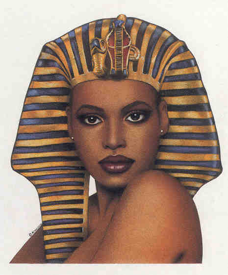 Queen_of_the_Nile_Pharoah_Queen_Hatshepsut_19_23.jpg